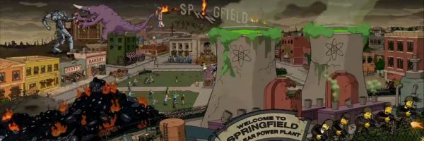 the-simpsons-treehouse-of-horror-guillermo-del-toro-slice