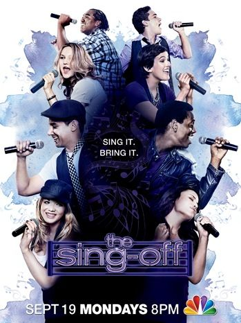 the-sing-off-poster
