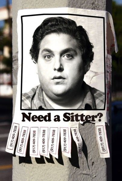 the-sitter-banner