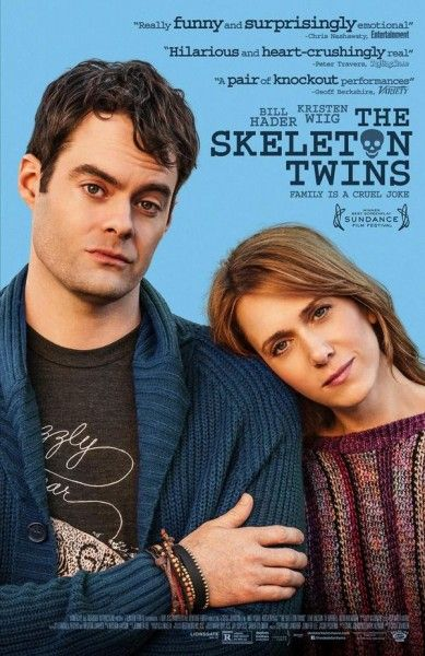 the-skeleton-twins-poster