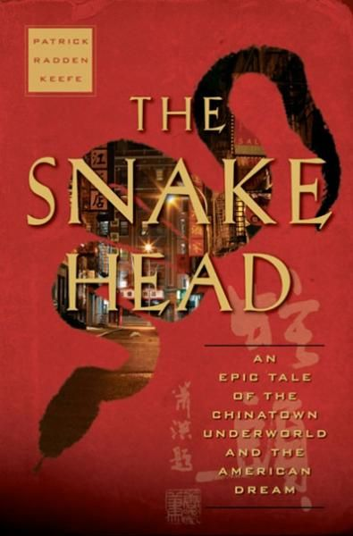 the-snakehead-book-cover-01