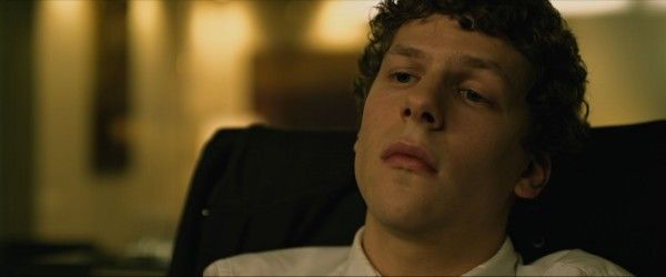 the-social-network-jesse-eisenberg