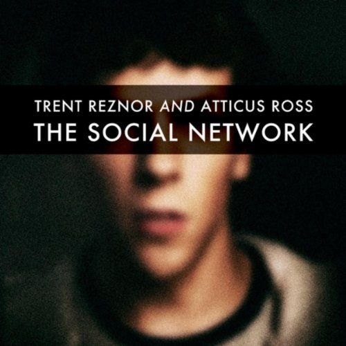 the-social-network-soundtrack-large