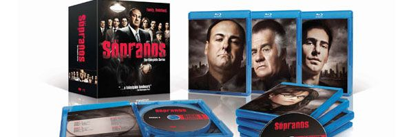 the-sopranos-blu-ray-complete-series-slice
