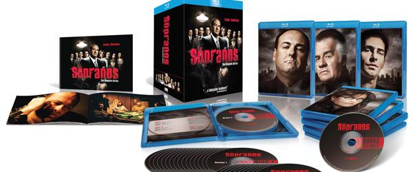 the-sopranos-complete-series-blu-ray-image