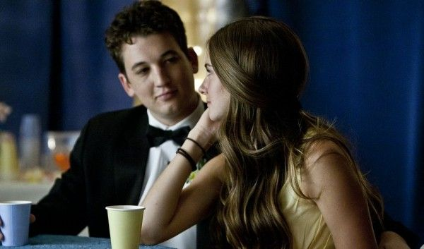 the-spectacular-now-miles-teller-shailene-woodley-3