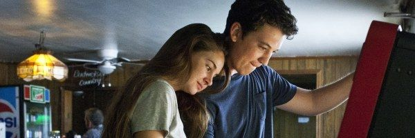 the spectacular now shailene woodley miles teller slice