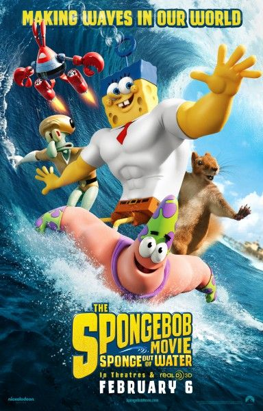 spongebob-movie-origin-story-hans-zimmer