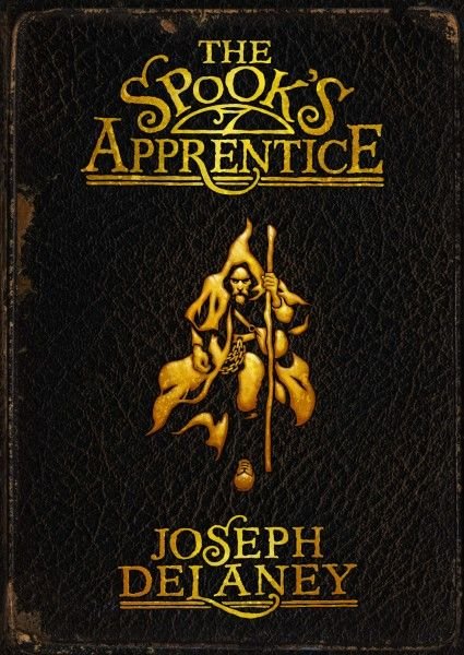 the-spooks-apprentice-book-cover