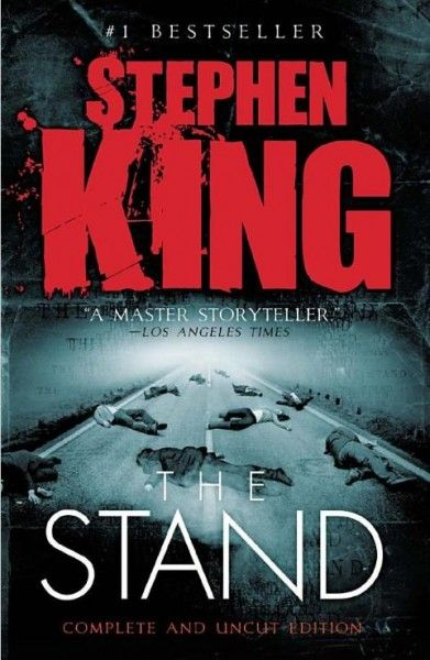 the-stand-book-cover