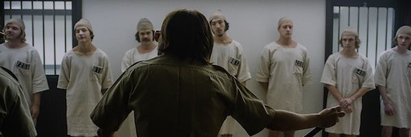the-stanford-prison-experiment-review