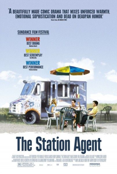 the-station-agent-poster
