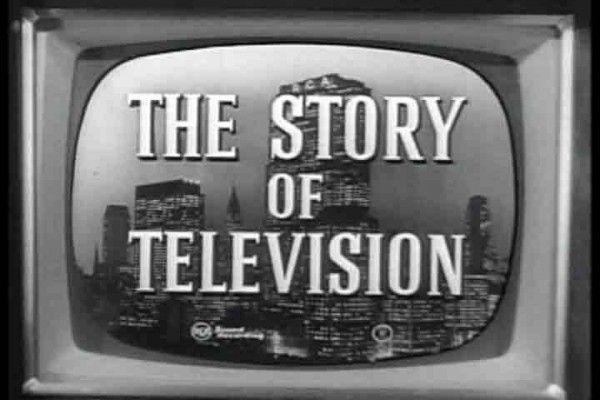 the-story-of-television
