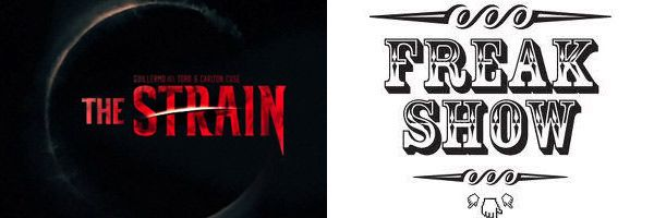 comic-con-fx-the-strain-american-horror-story