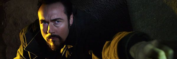 the-strain-kevin-durand-interview
