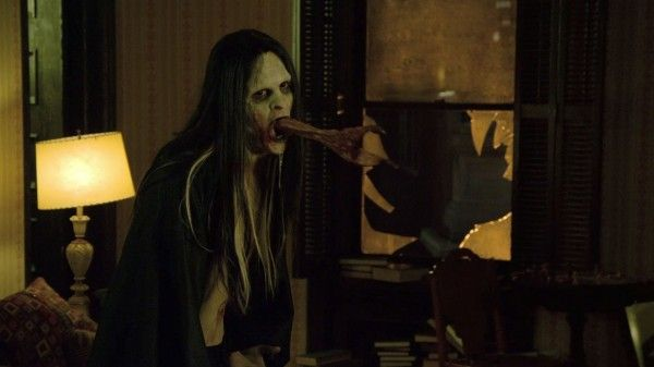 the-strain-last-rites-vampire