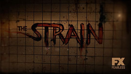 the-strain-poster-TV