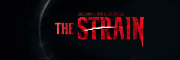 the-strain-season-2-trailer