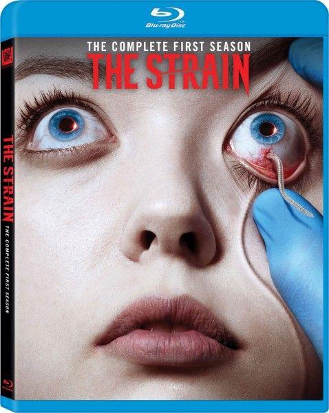 the-strain-season-1-blu-ray