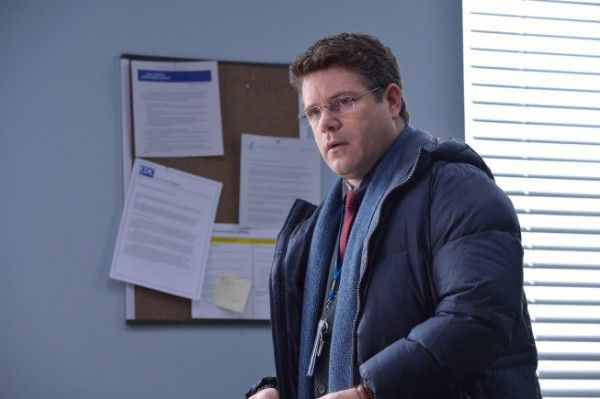 the-strain-season-1-episode-2-sean-astin