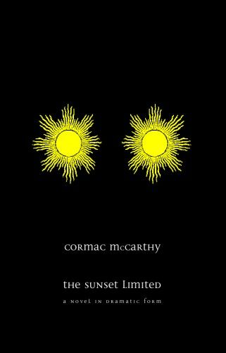 the-sunset-limited-book-cover-image