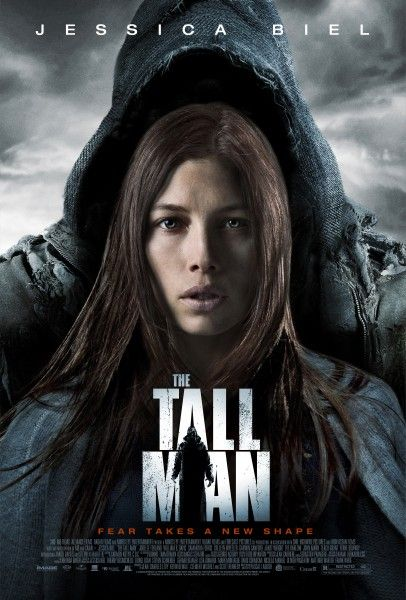 the-tall-man-poster