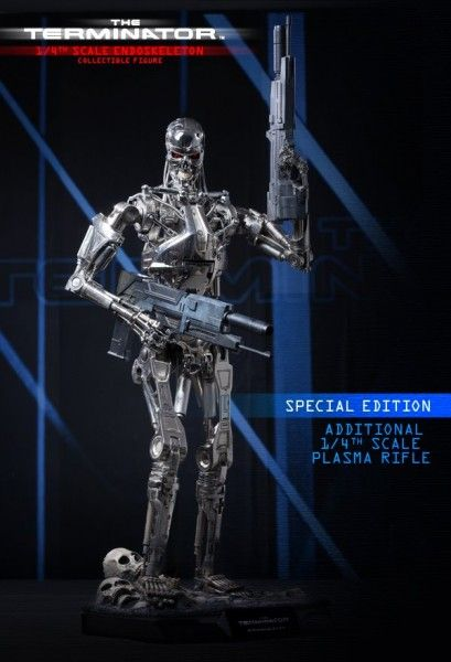 the-terminator-endoskeleton-collectible-plasma-rifle