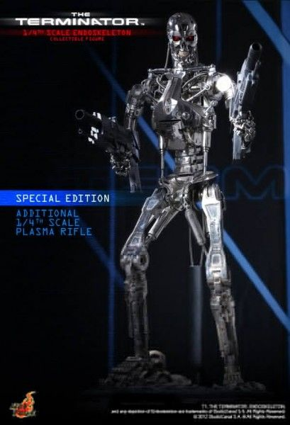 the-terminator-endoskeleton-hot-toys-collectible
