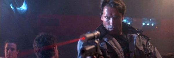 the-terminator-30th-anniversary