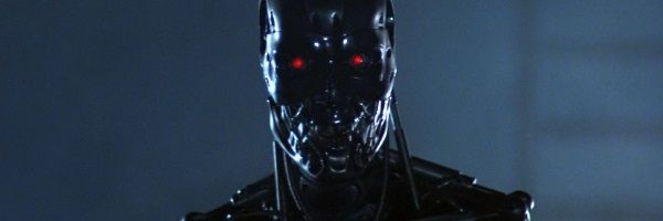 terminator genesis production start date