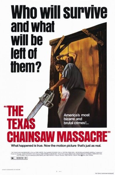 the-texas-chainsaw-massacre-movie-poster-image