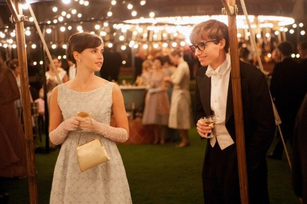 the-theory-of-everything-eddie-redmayne-felicity-jones