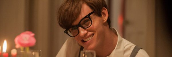 the-theory-of-everything-images-eddie-redmayne-slice