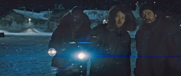 the-thing-prequel-movie-image-joel-edgerton