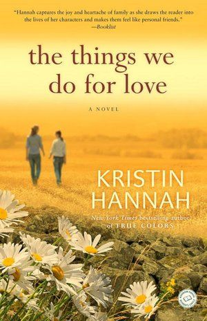 the-things-we-do-for-love-book-cover