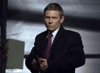 the-tomorrow-people-mark-pellegrino