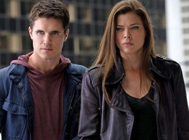 the-tomorrow-people-robbie-amell-6