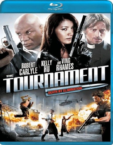 the-tournament-blu-ray-cover