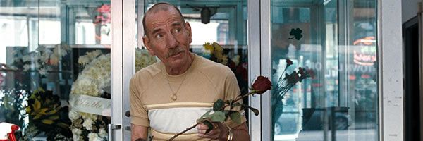 the-town-movie-image-pete-postlethwaite-01