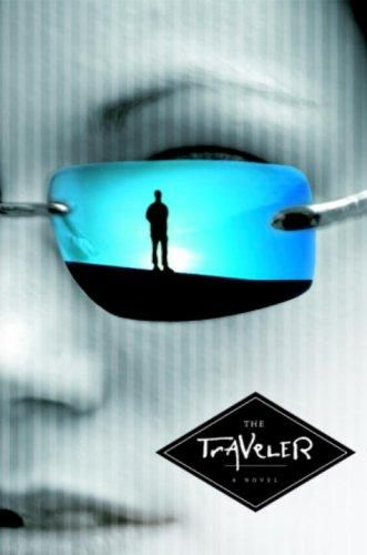 the-traveler-john-twelve-hawks-fourth-realm-trilogy