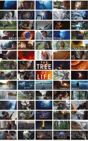 the-tree-of-life-movie-poster-02