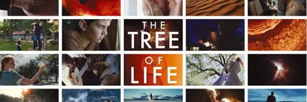 the-tree-of-life-movie-poster-slice-02