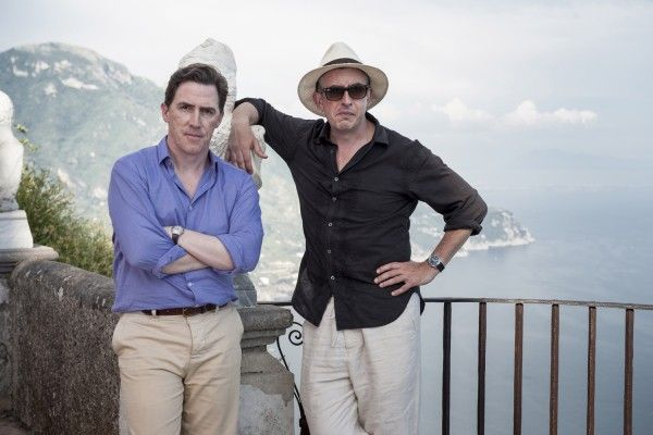the-trip-to-italy-rob-brydon-steve-coogan