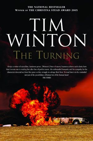 the-turning-book-cover