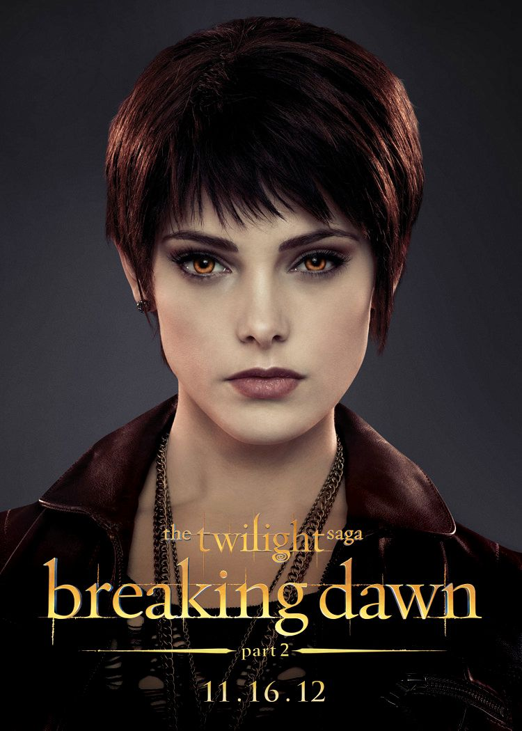 the twilight saga breaking dawn part Download the twilight saga: breaking dawn part 1 (2011) full movie on coolmoviez - the quileutes close in on expecting parents edward and bella, whose unborn child poses a threat to the wolf pack and the towns people of forks.