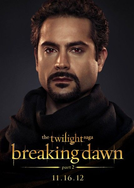 the-twilight-saga-breaking-dawn-part-2-amun