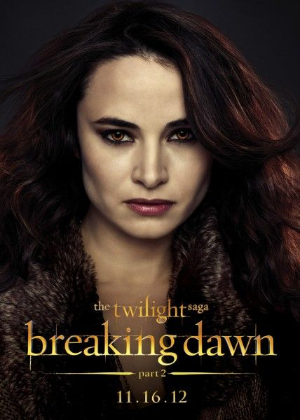 the-twilight-saga-breaking-dawn-part-2-carmen