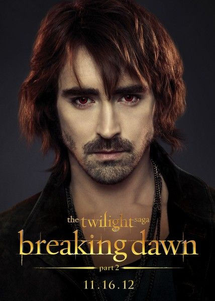 the-twilight-saga-breaking-dawn-part-2-garrett