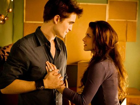 robert-pattinson-the-twilight-saga-breaking-dawn-part-1