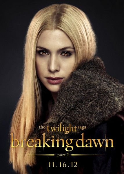 the-twilight-saga-breaking-dawn-part-2-kate